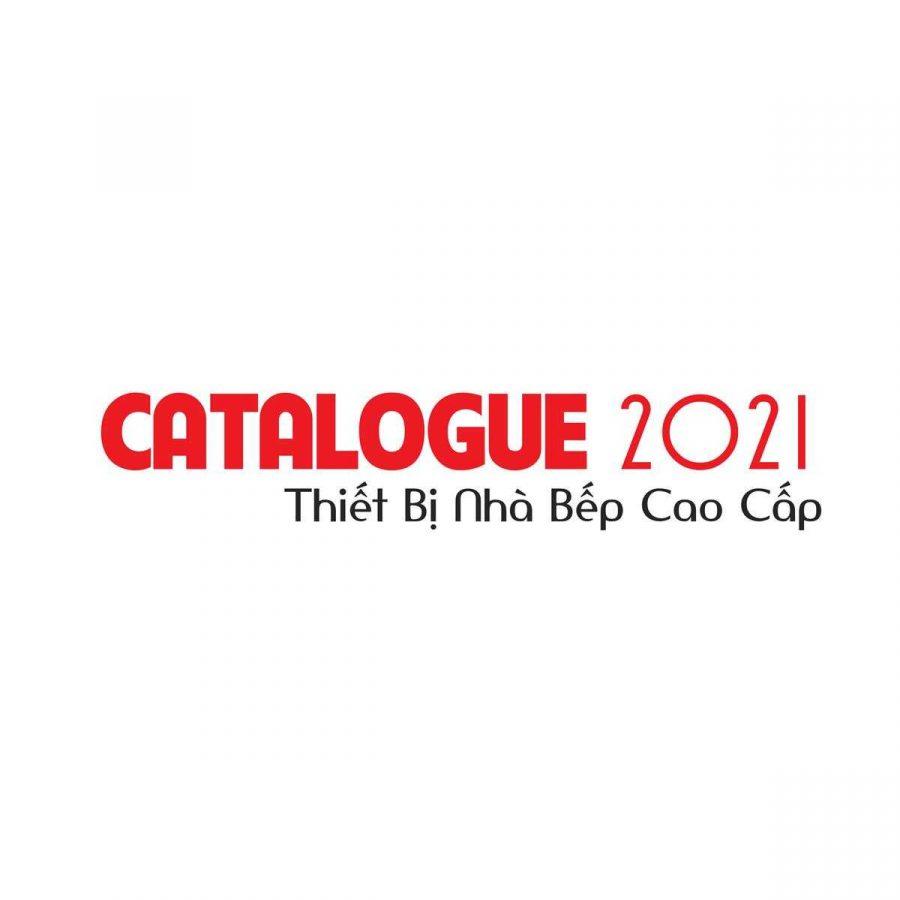 E-Catalogue Kaff