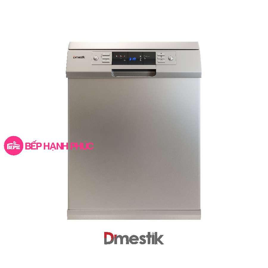 Máy rửa chén Dmestik ES 14-01 SD