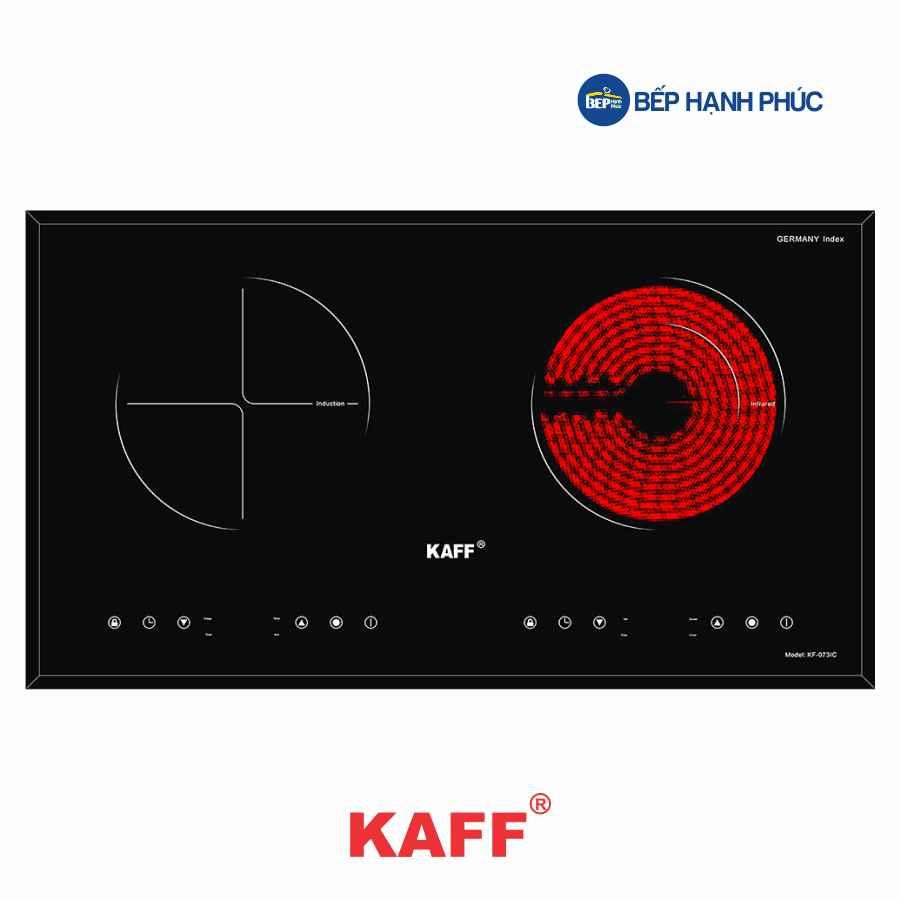 Bếp điện từ Kaff KF-073IC