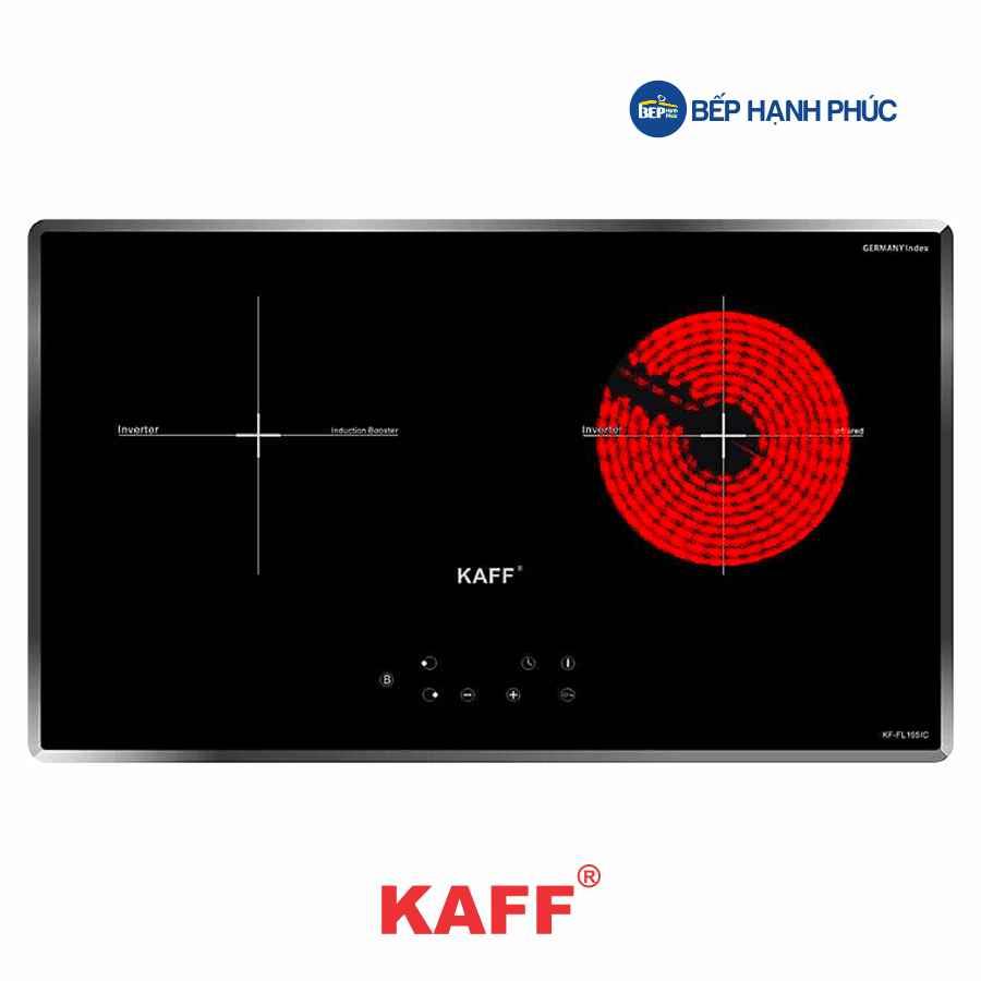 Bếp điện từ Kaff KF-FL105IC
