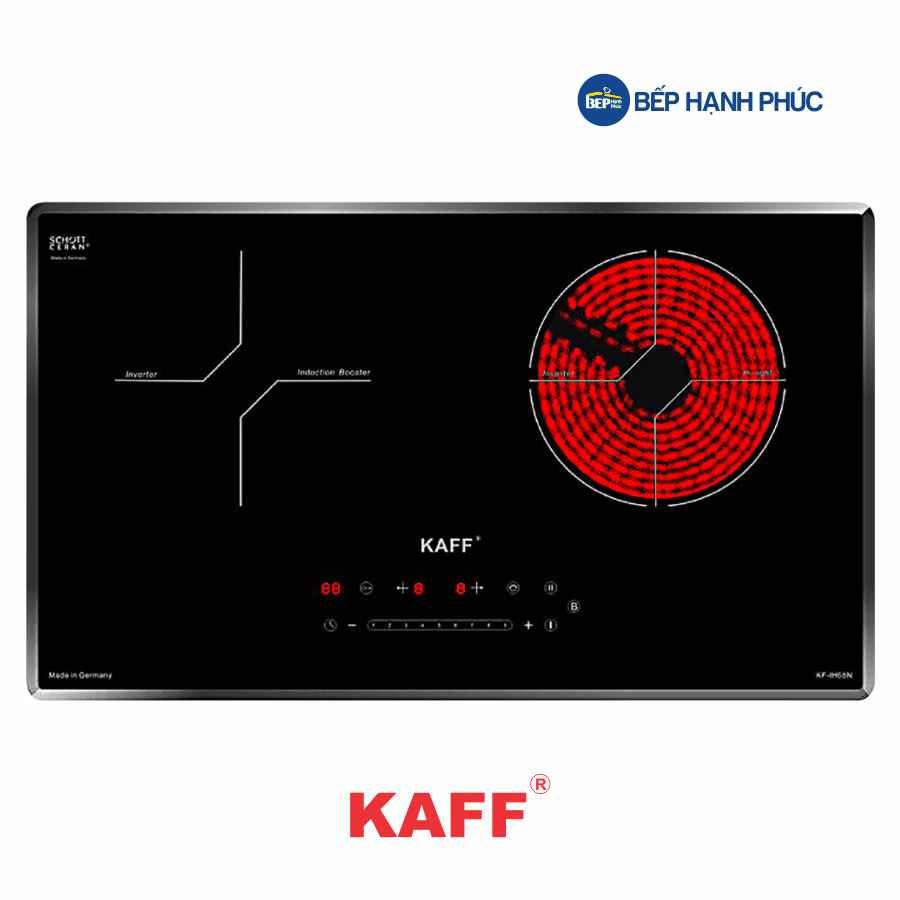 Bếp điện từ Kaff KF-IH68N
