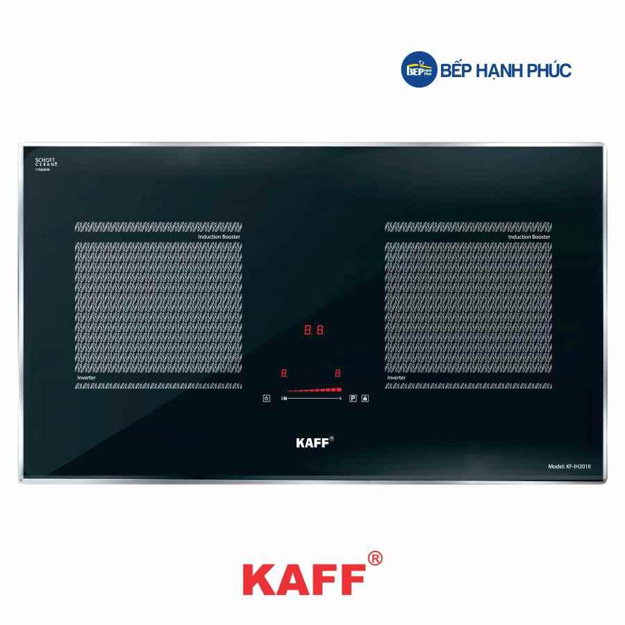 Bếp từ Kaff KF-IH201II