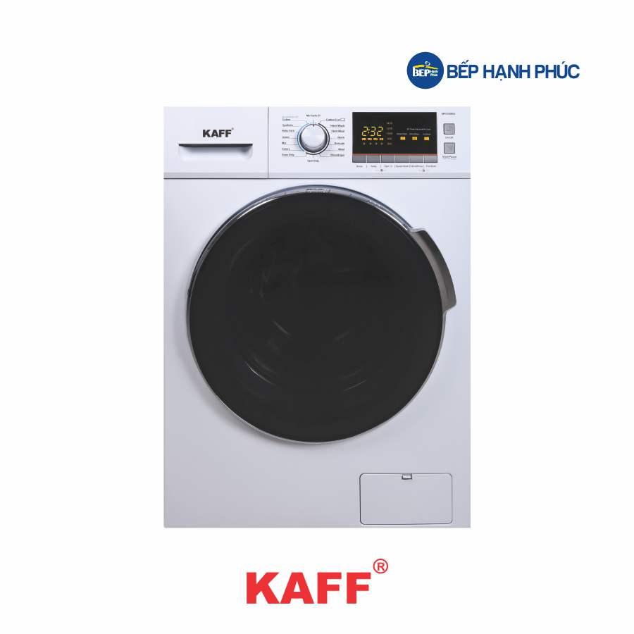 Máy giặt sấy Kaff KF-MFC120EU