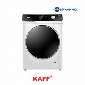 Máy giặt sấy Kaff KF-BWMDR1006- Hàng chính hãng