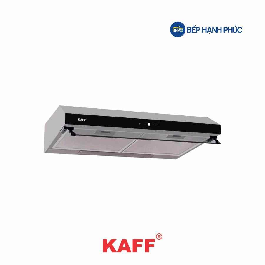 Máy hút mùi Kaff KF-688I