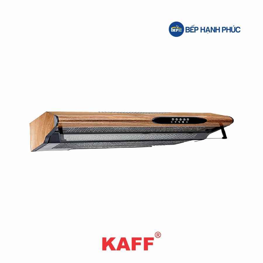 Máy hút mùi Kaff KF-700W