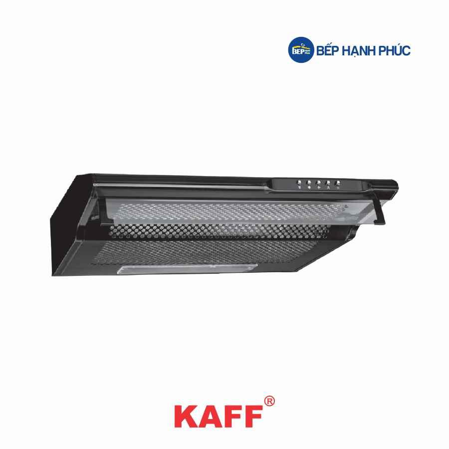 Máy hút mùi Kaff KF-701B