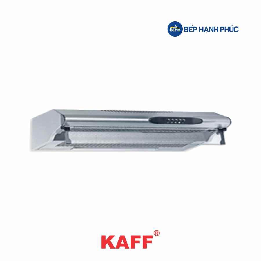 Máy hút mùi Kaff KF-701I