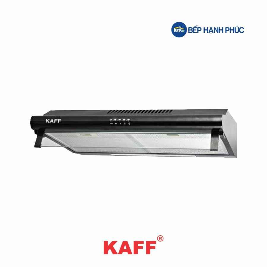 Máy hút mùi Kaff KF-703B
