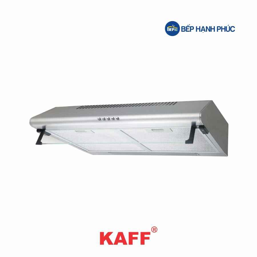 Máy hút mùi Kaff KF-70I