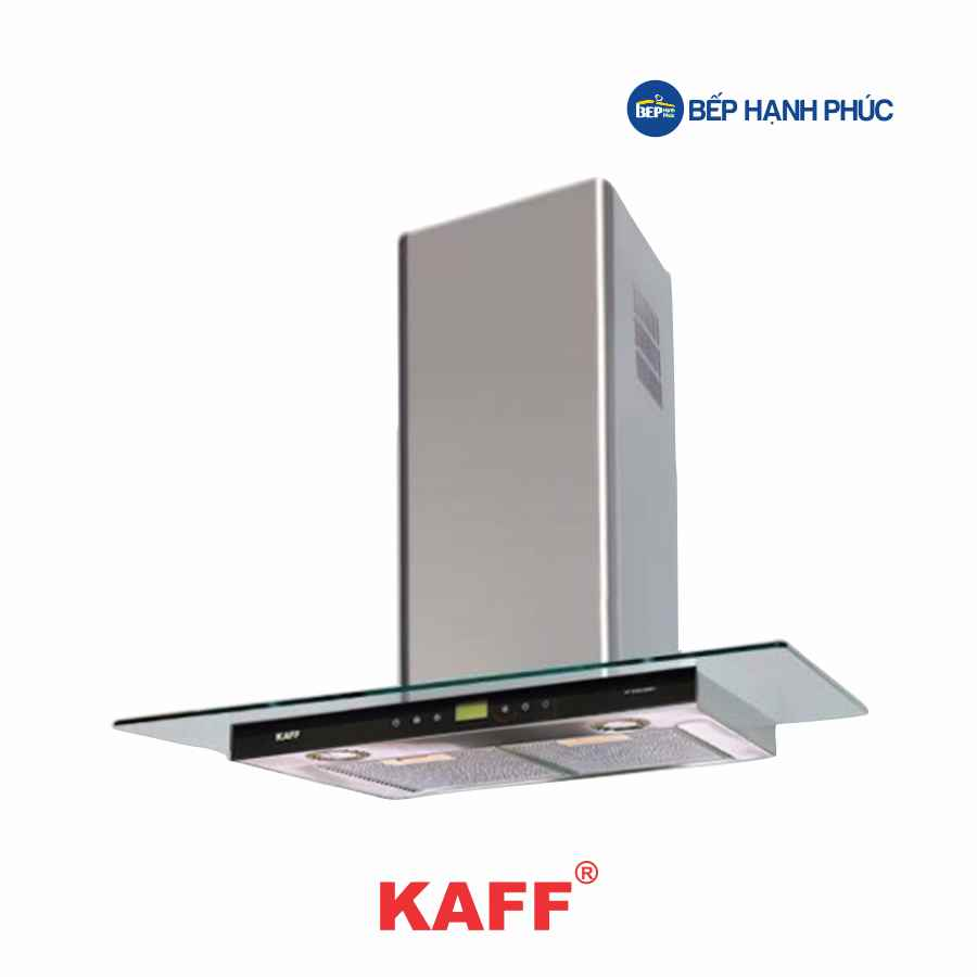 Máy hút mùi Kaff KF-70RH