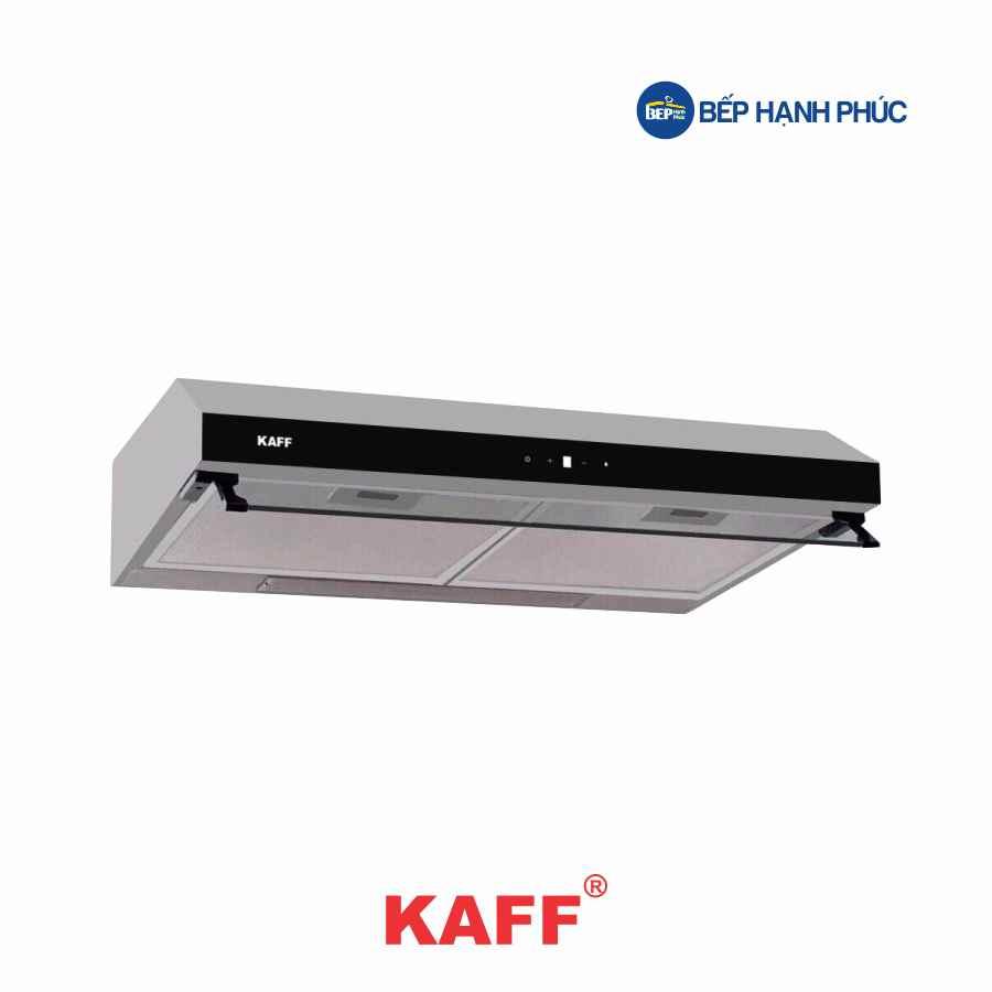 Máy hút mùi Kaff KF-788I