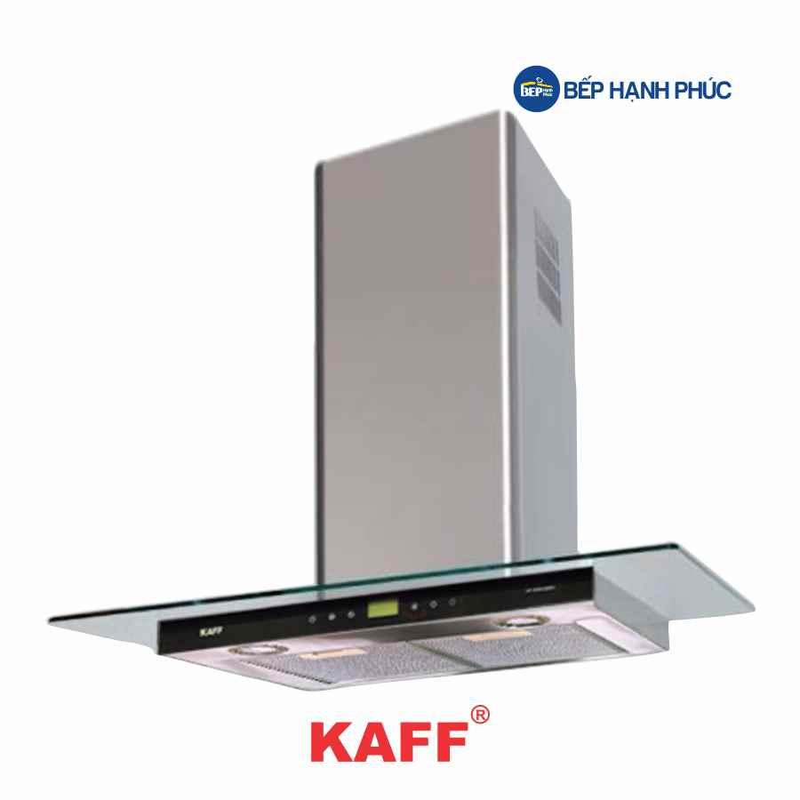 Máy hút mùi Kaff KF-90RH