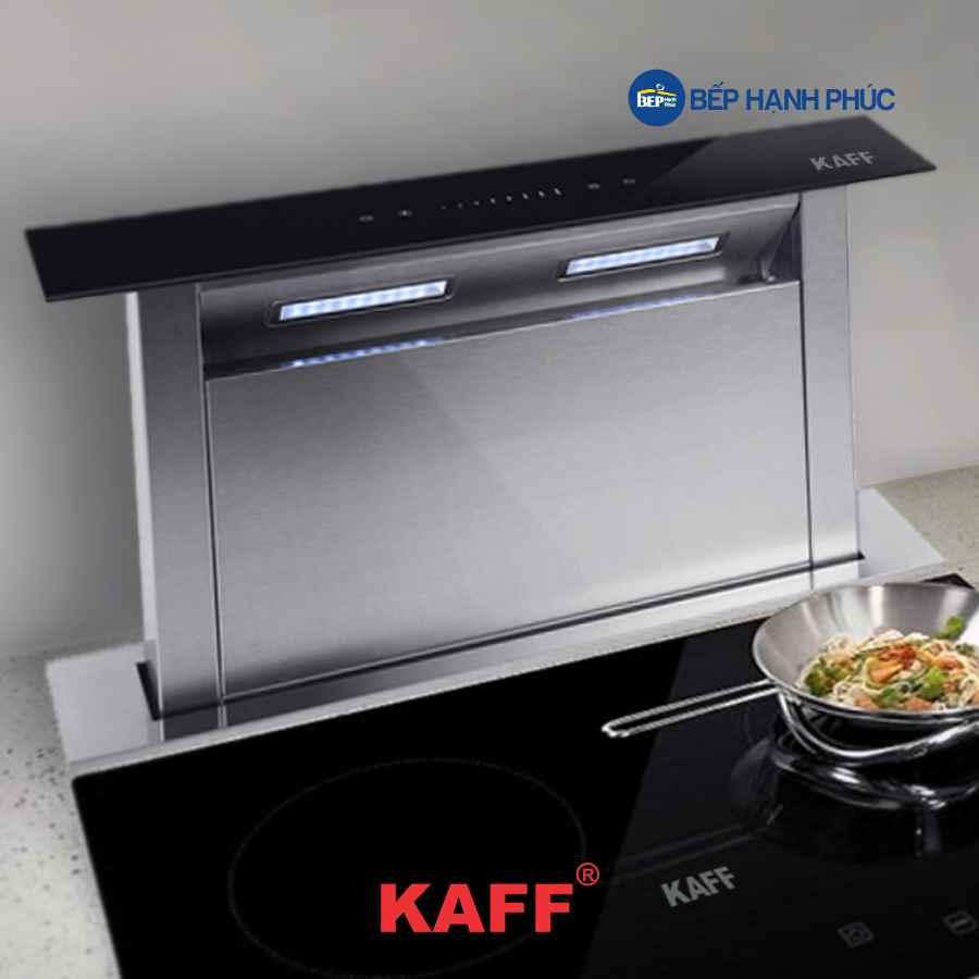 Máy hút mùi Kaff KF-AT900