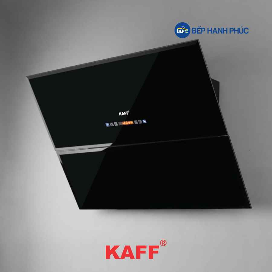 Máy hút mùi Kaff KF-AT90LH