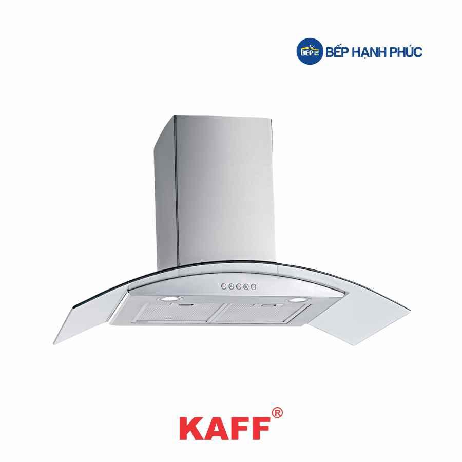 Máy hút mùi Kaff KF-GB705
