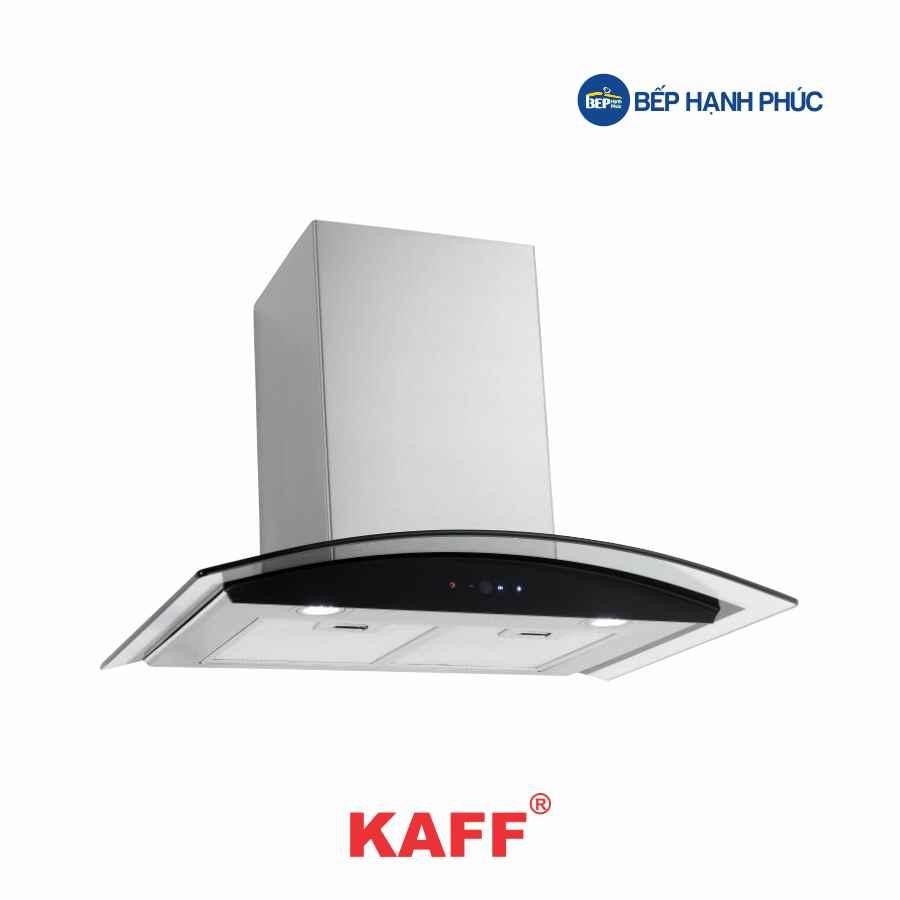 Máy hút mùi Kaff KF-GB773