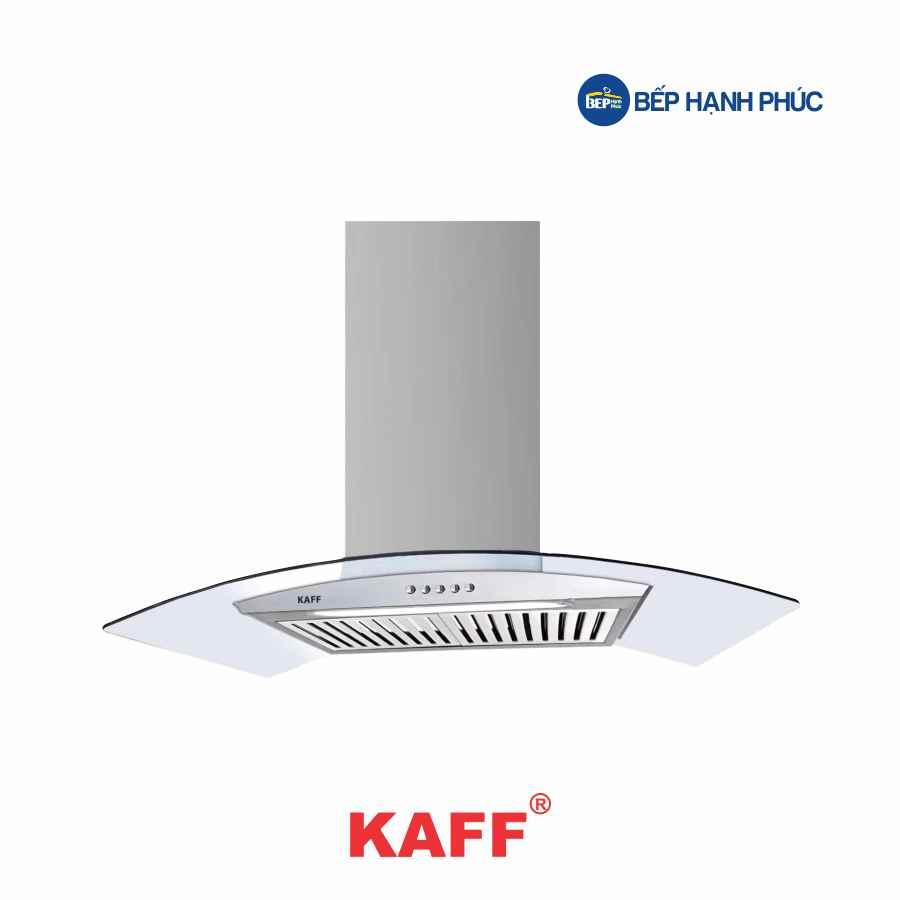 Máy hút mùi Kaff KF-GB783N