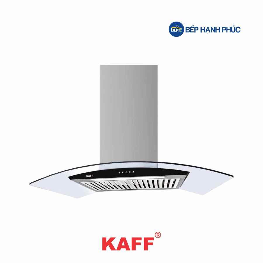 Máy hút mùi Kaff KF-GB785N