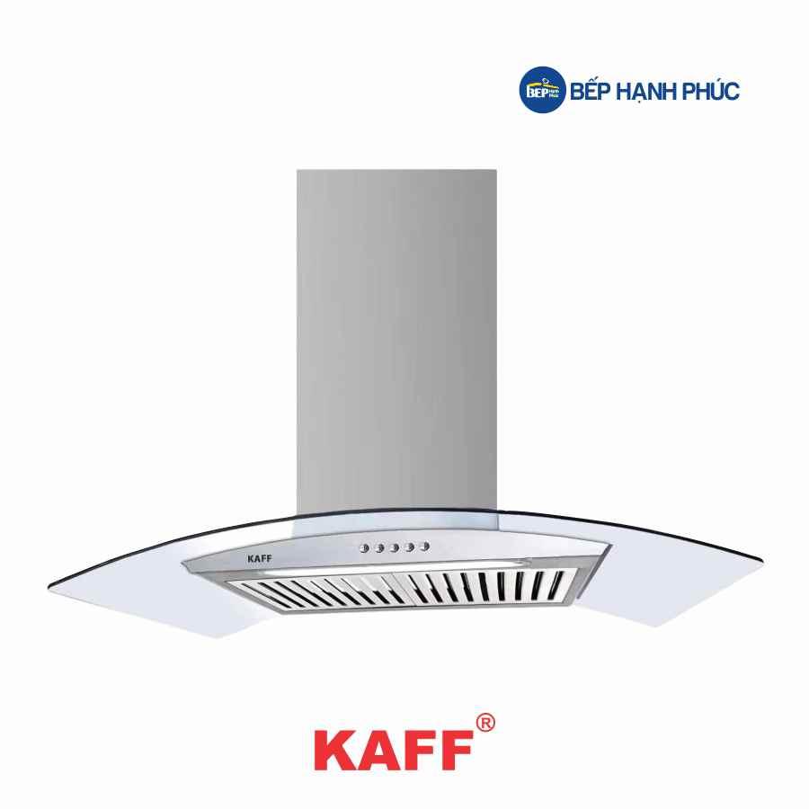 Máy hút mùi Kaff KF-GB983N