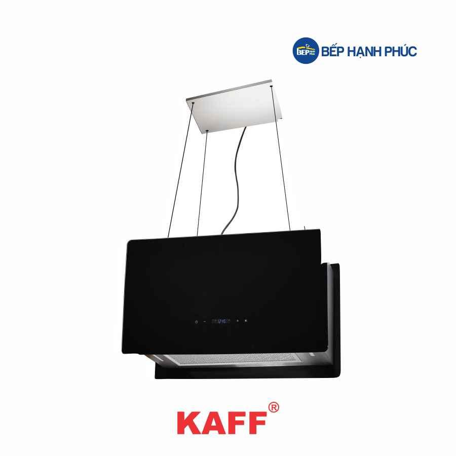 Máy hút mùi Kaff KF-IS606HG