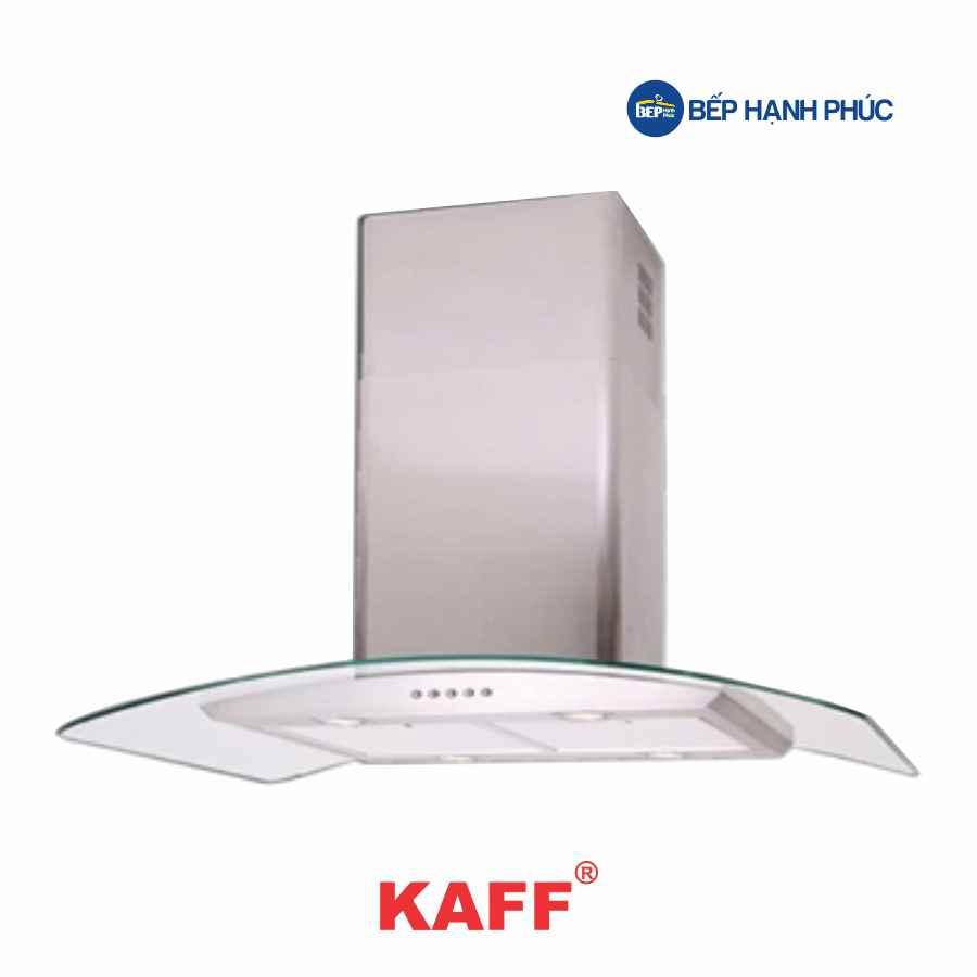 Máy hút mùi Kaff KF-IS90GH
