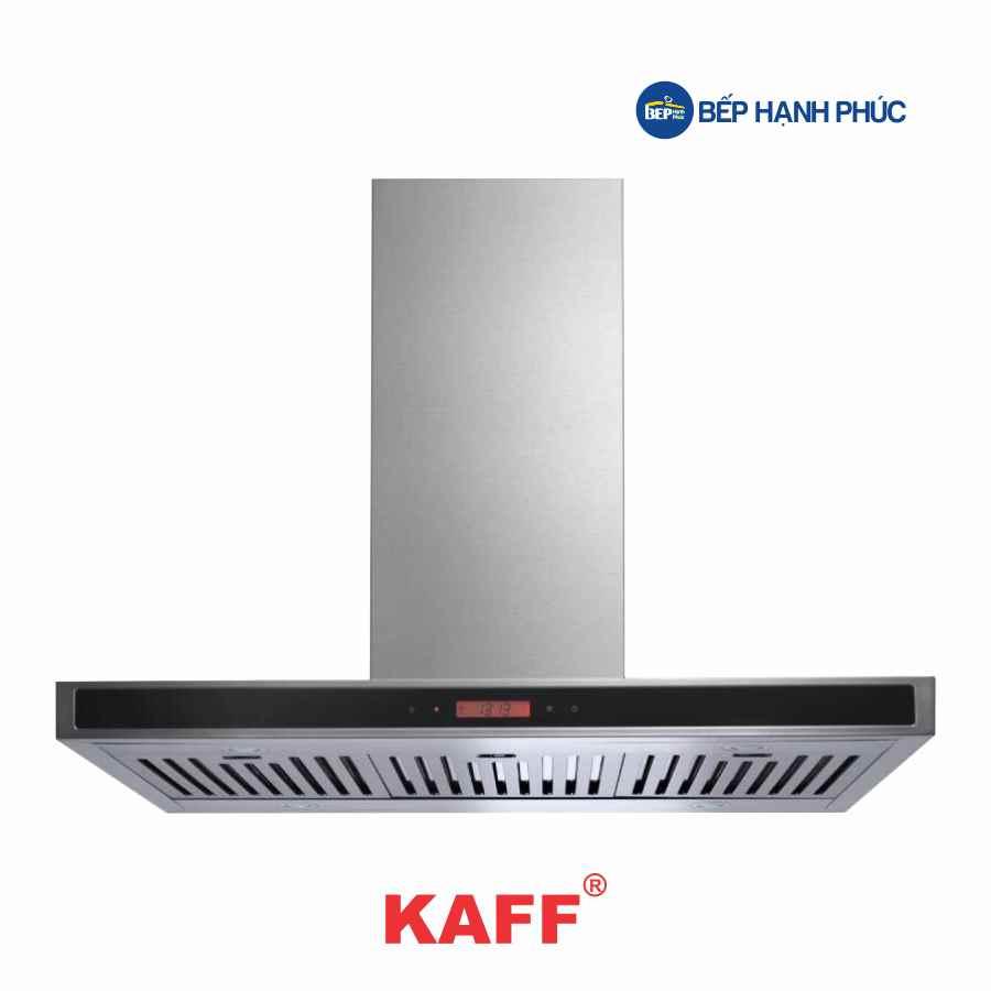 Máy hút mùi Kaff KF-IS991H