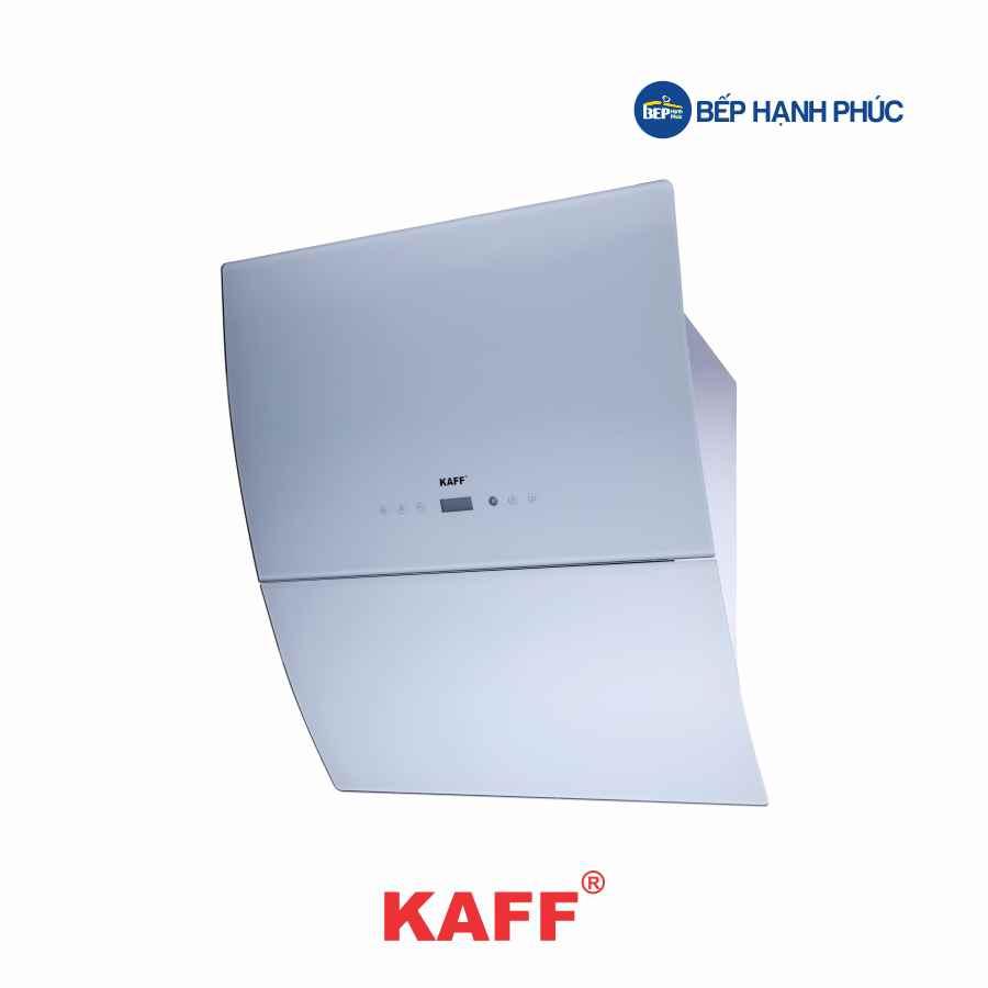 Máy hút mùi Kaff KF-LUX-AT70H