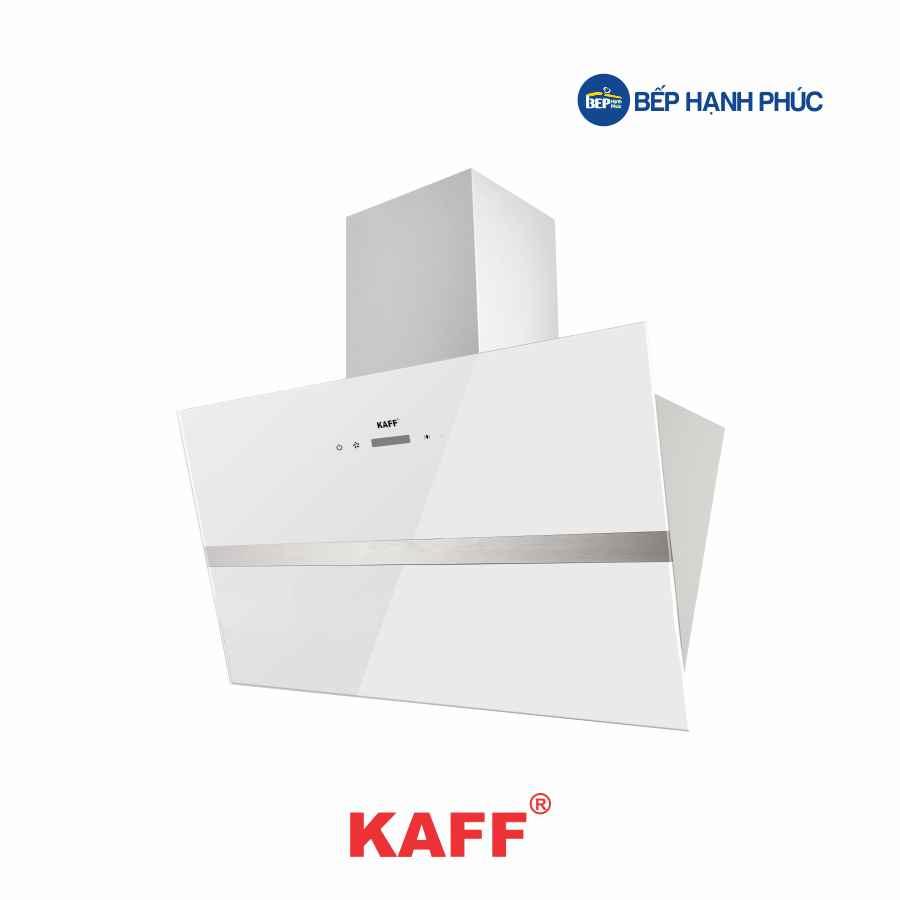 Máy hút mùi Kaff KF-LUX-AT90FH
