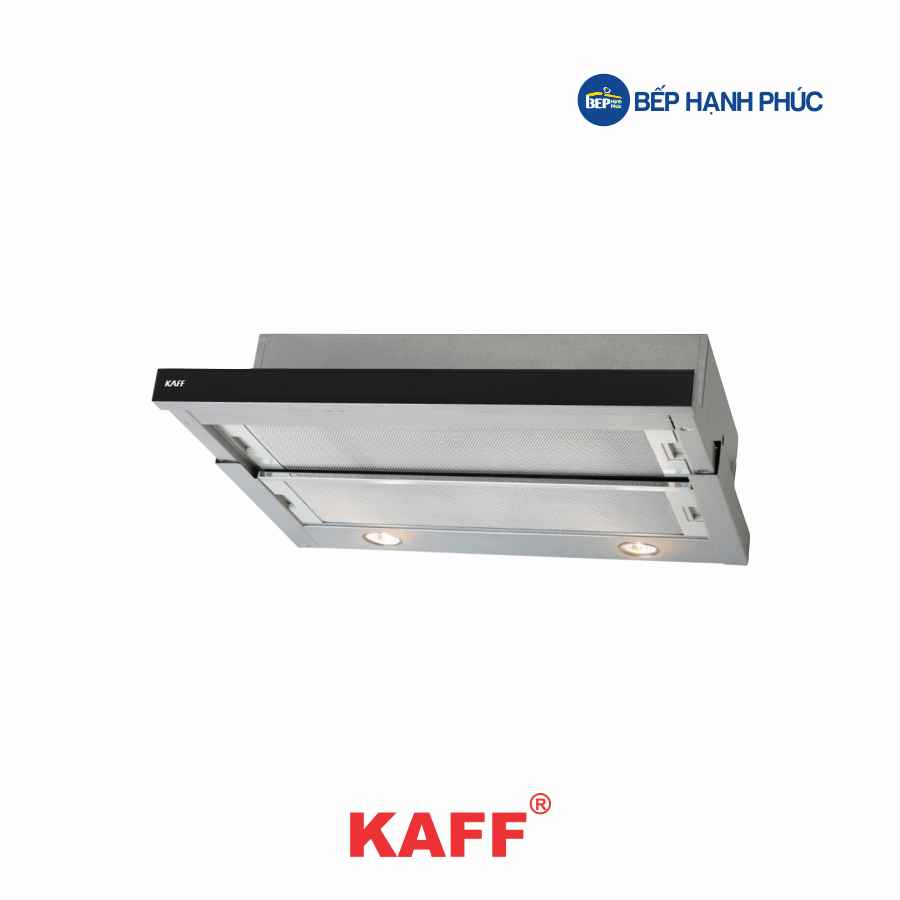Máy hút mùi Kaff KF-TL60H