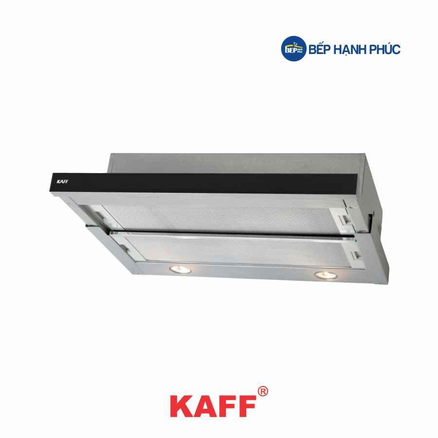 Máy hút mùi Kaff KF-TL70H