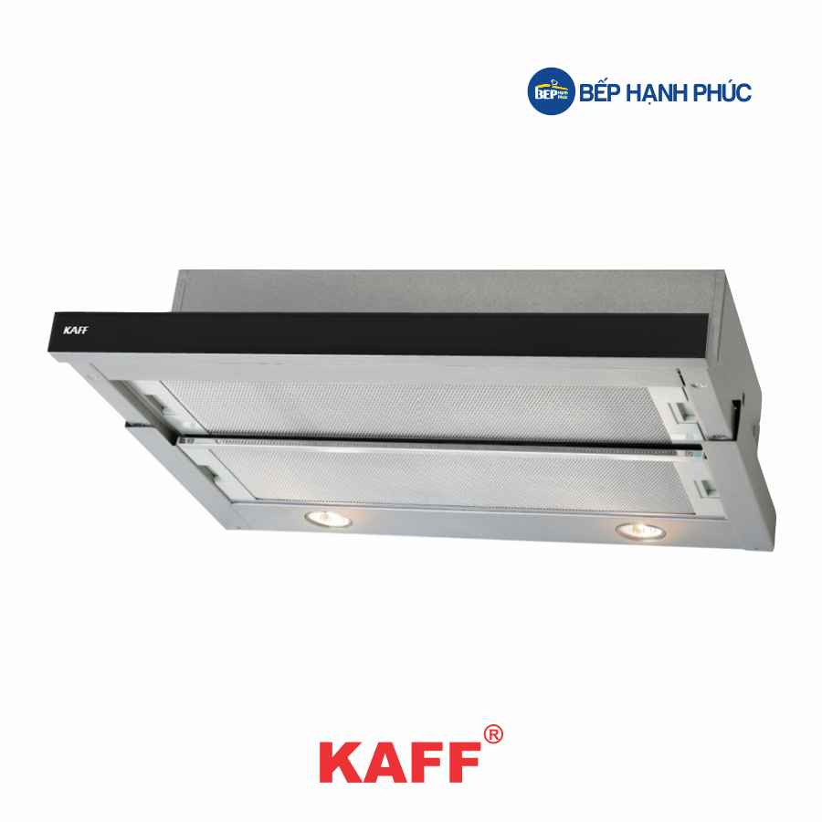 Máy hút mùi Kaff KF-TL80H