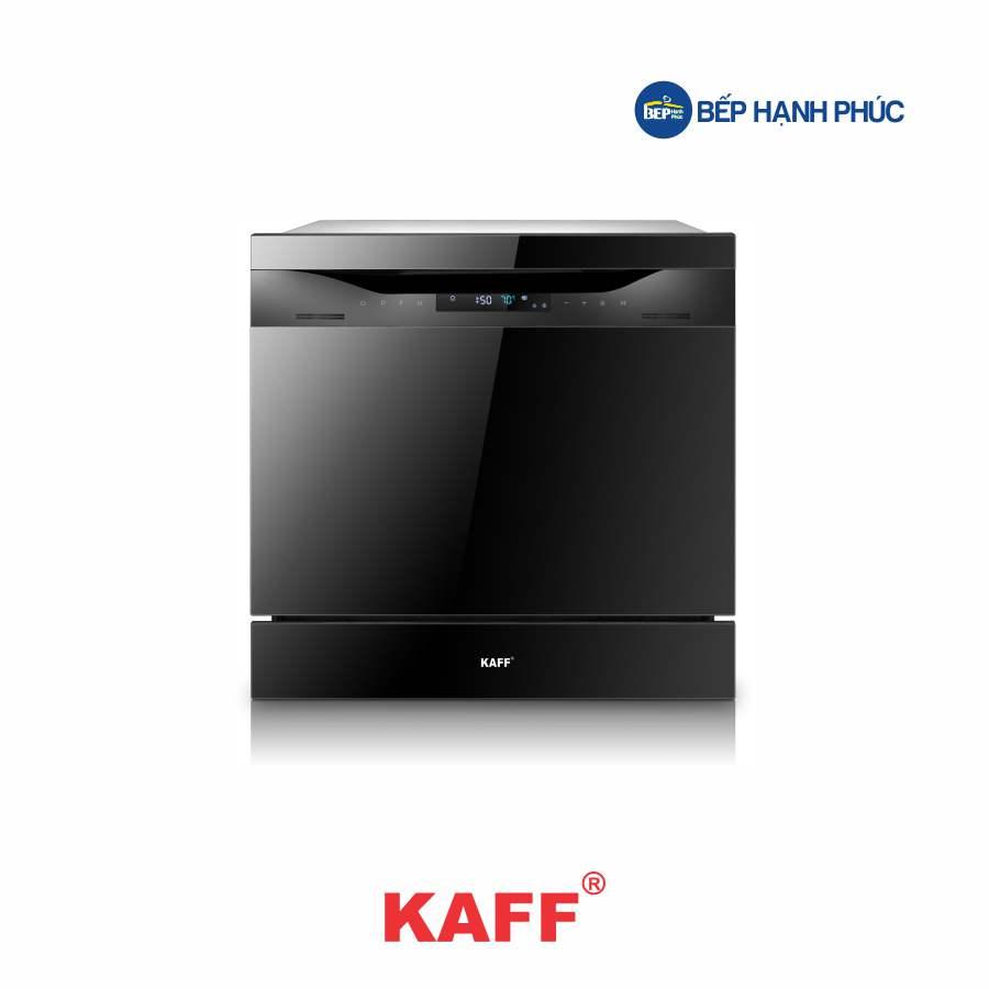 Máy rửa chén Kaff KF-BISW800