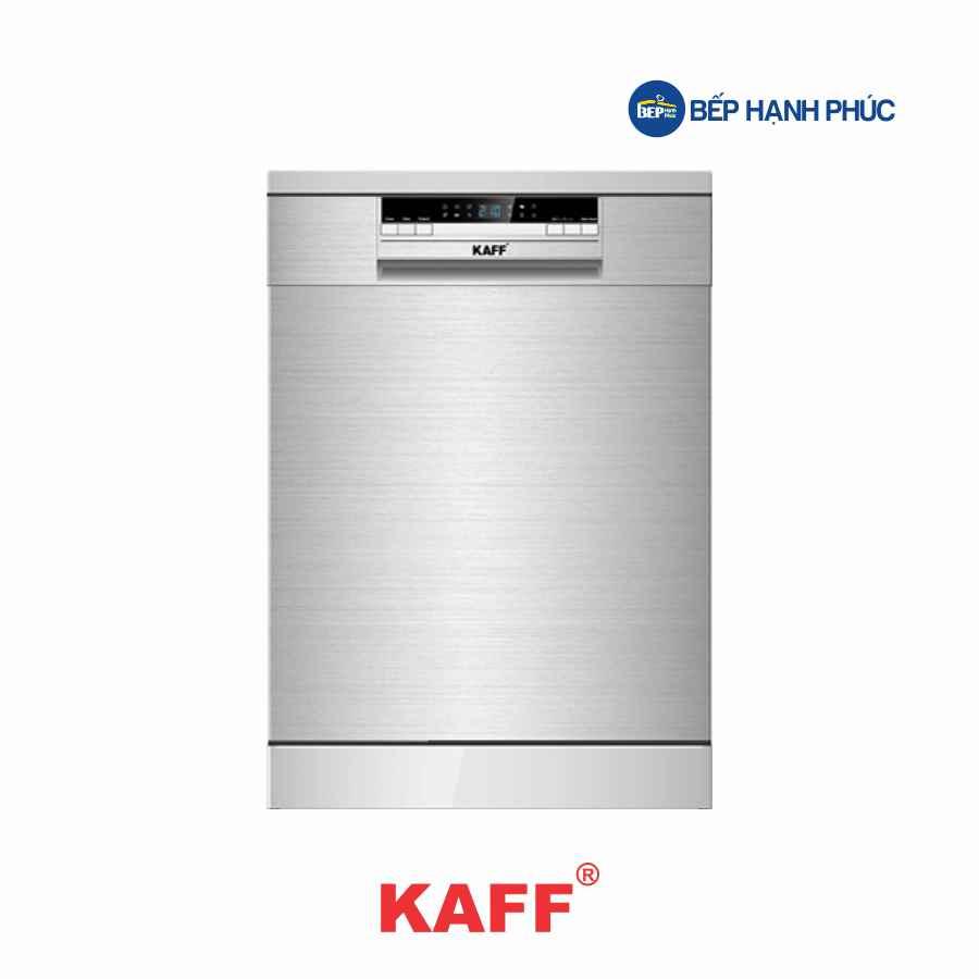 Máy rửa chén Kaff KF-W60C3A401I