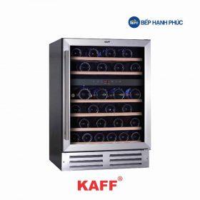 Tủ rượu Kaff KF-WC01